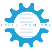 Cycle Symmetry