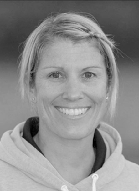 Becs Stanlake - Soft Tissue Therapist